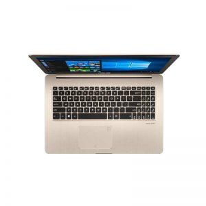 لپ تاپ 15 اینچی ایسوس مدل VivoBook Pro N580GD – G