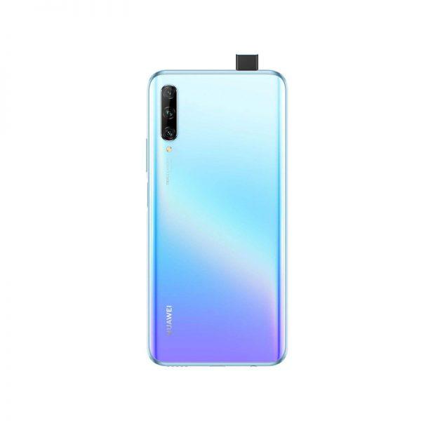 گوشی موبایل هوآوی مدل Y9s