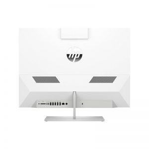 کامپیوتر همه کاره 27 اینچی اچ پی مدل Pavilion 27 XA0005 – A