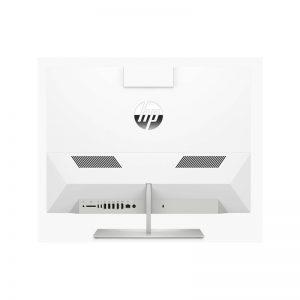 کامپیوتر همه کاره 24 اینچی اچ پی مدل Pavilion 24 XA0011 – B