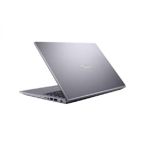 لپ تاپ 15 اینچی ایسوس مدل M509DL