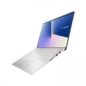 لپ تاپ 15 اینچی ایسوس مدل Zenbook UX533FTC – A