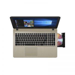 لپ تاپ 15 اینچی ایسوس مدل VivoBook Max F540NA – A