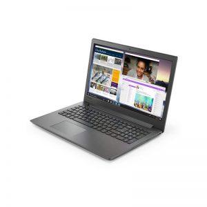 لپ تاپ 15 اینچی لنوو مدل IdeaPad 130 – MU