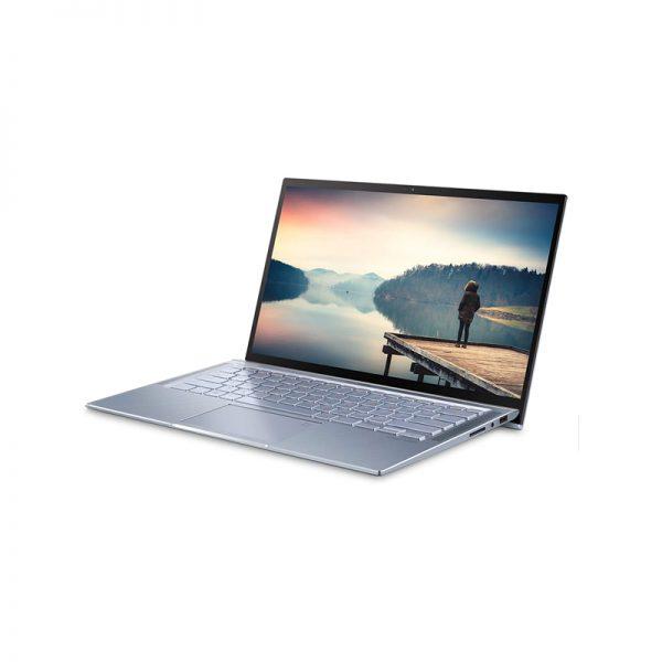 ZenBook UX431FL