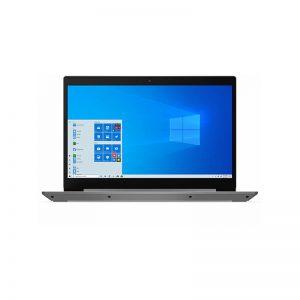 لپ تاپ 15 اینچی لنوو مدل Ideapad L3 – DB
