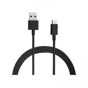 کابل تبدیل USB به microUSB شیائومی مدل SJV4116IN
