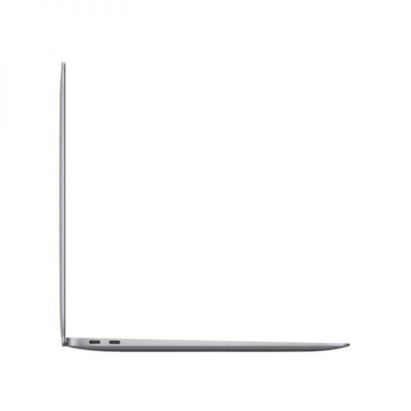 لپ تاپ 13 اینچی اپل مدل MacBook Air MVH22 2020