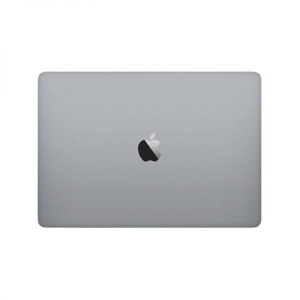 لپ تاپ 13 اینچی اپل MacBook Pro MWP42 2020 همراه با تاچ بار
