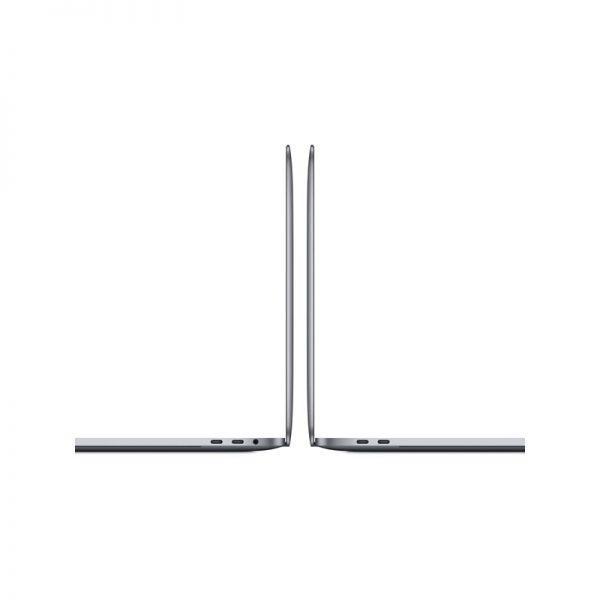 لپ تاپ 13 اینچی اپل MacBook Pro MWP52 2020 همراه با تاچ بار