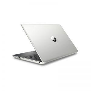 لپ تاپ 15 اینچی اچ پی مدل DA2204 – B