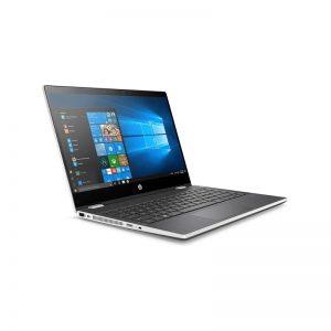 لپ تاپ 14 اینچی اچ پی مدل Pavilion X360 14T DH100 – B