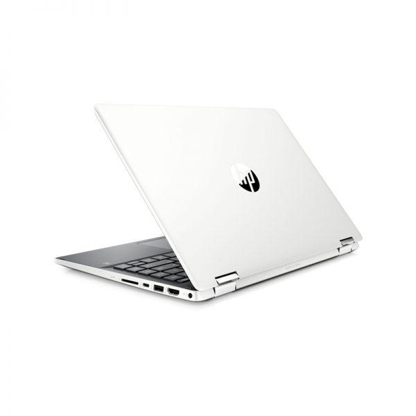 لپ تاپ 14 اینچی اچ پی مدل Pavilion X360 14T DH100