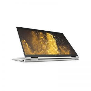 لپ تاپ 14 اینچی اچ پی مدل EliteBook x360 1040 G5 – A