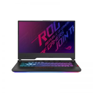 لپ تاپ 15 اینچی ایسوس مدل ROG Strix G531GV – Y