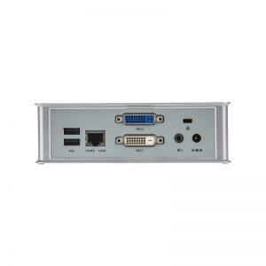 کامپیوتر کوچک اچ پی مدل Zero Client T310 – D