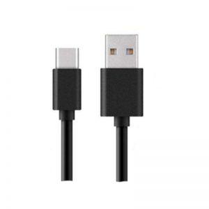 کابل تبدیل USB به USB-C شیائومی مدل 4C