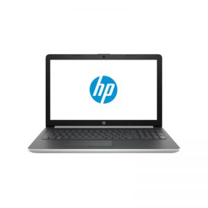 لپ تاپ 15 اینچی اچ پی مدل DA2204 – E