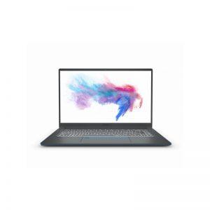 لپ تاپ 15 اینچی ام اس آی مدل Prestige 15 A10SC – A