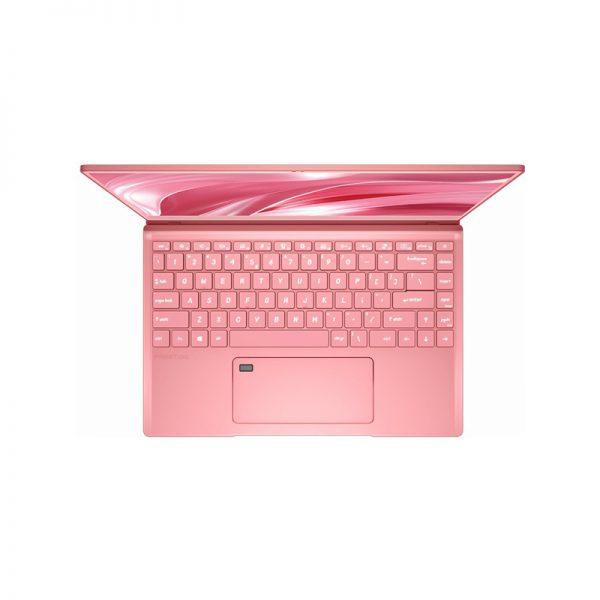 لپ تاپ 14 اینچی ام اس آی Prestige 14 A10RAS