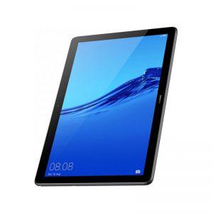 تبلت هوآوی مدل Mediapad T3 8.0 ظرفیت 16 گیگابایت