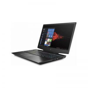لپ تاپ 17 اینچی اچ پی مدل OMEN 17-CB100 – Y