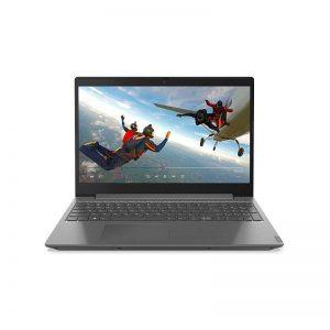 لپ تاپ 15 اینچی لنوو مدل Ideapad V155 – B