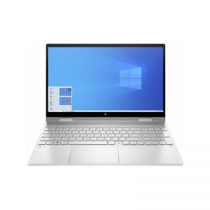 لپ تاپ 15 اینچی اچ پی مدل ENVY X360 15T ED000 – B