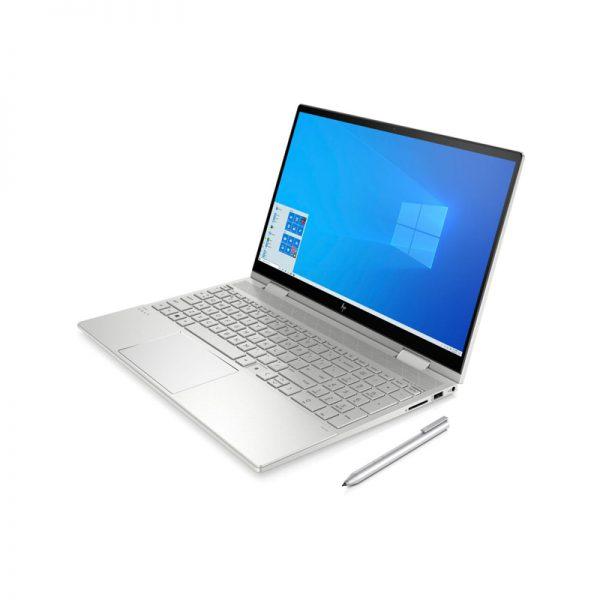 لپ تاپ 15 اینچی اچ پی ENVY X360 15T ED000