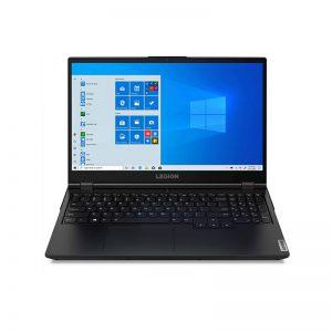 لپ تاپ 15 اینچی لنوو مدل Legion 5