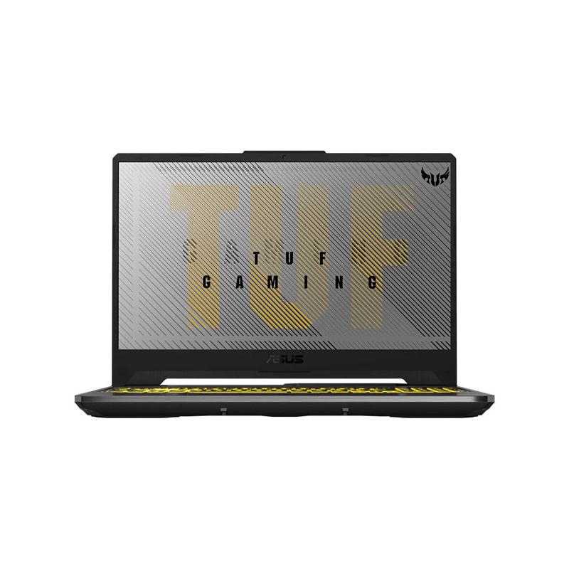 TUF Gaming FX506IV