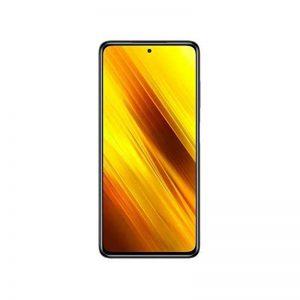 گوشی موبایل شیائومی مدل Poco X3 NFC