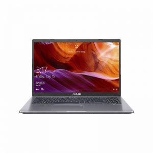 لپ تاپ 15 اینچی ایسوس VivoBook R565MA