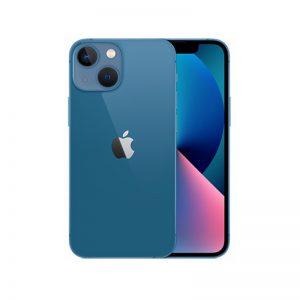 گوشی موبایل اپل مدل iPhone 13