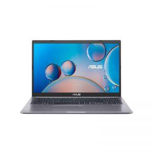 لپ تاپ 15 اینچی ایسوس VivoBook R565EA
