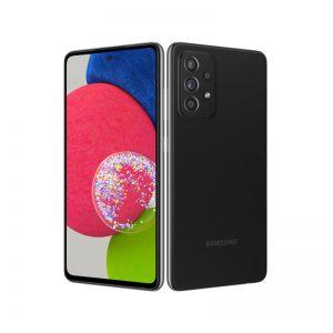 گوشی موبایل سامسونگ مدل Galaxy A52s 5G