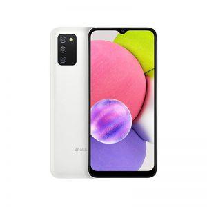 گوشی موبایل سامسونگ مدل Galaxy A03s