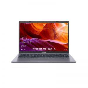 VivoBook M515DA